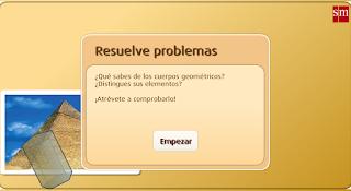http://web.educastur.princast.es/ies/pravia/carpetas/recursos/mates/anaya1/datos/08/04.htm