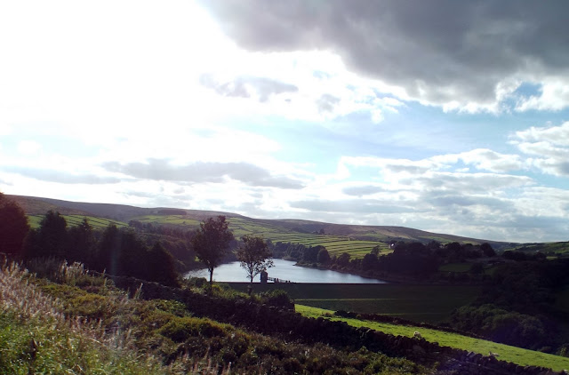 Yorkshire-Water-Haworth-Moor
