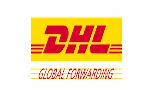 DHL Global Forwarding Pakistan Jobs 2021 in Pakistan