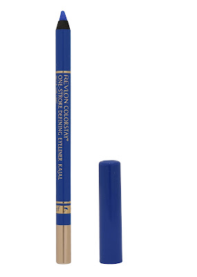 Revlon ColorStay One-Stroke Defining Eyeliner Kajal in Sky's the Limit, MRP-min