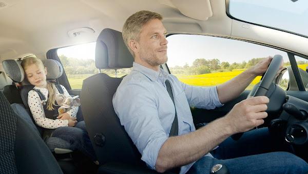 Bosch disponibiliza ampla gama de filtros de habitáculo para veículos elétricos