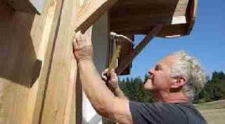 Poveste cu tâlc - Cum îți construiești casa