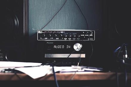 30 Minuten The O'Jays im Mix | Musik für einen kurzen Power Nap ^^