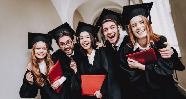 ترتيب أفضل 10 جامعات في العالم للعام 2022