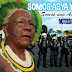 #Boletín21 Procesos de resistencia de los pueblos originarios, afrodescendientes y campesinos ante el extractivismo y los megaproyectos en tiempos de COVID-19