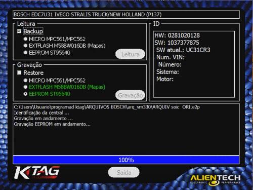 ktag-read-iveco-edc7uc31-11