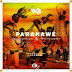 Audio | Harmonize x Rayvanny - Paranawe (Prod. by Lizer) | Download Fast