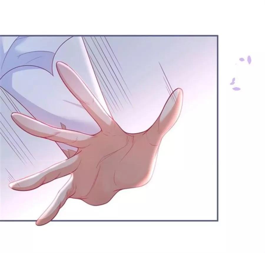 Vương Tử Và Ánh Trăng Đen Chapter 55 - Trang 27