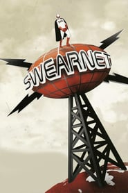 Swearnet: The Movie Legendado Online