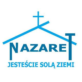 https://www.facebook.com/nazaret.pro/
