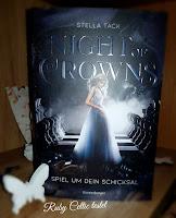 https://ruby-celtic-testet.blogspot.com/2020/02/night-of-crowns-spiel-um-dein-schicksal-von-stella-tack.html