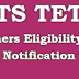 TS TET 2017 Notification @tstet.cgg.gov.in  Teacher Eligibility Test Online Application, Schedule, Hall Tickets, Results