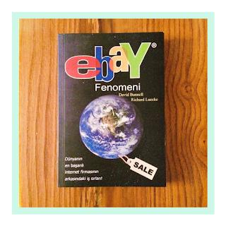 eBay Fenomeni