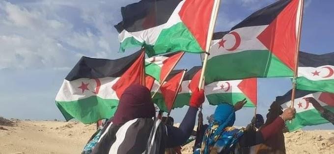Las peripecias diplomáticas en el conflicto del Sáhara Occidental.