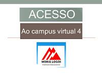 Acesso ao campus virtual 4 - Instituto Educacional Moriá Logos