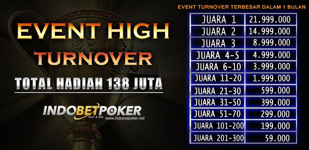 Daftar Poker Online   Agen Judi Online   IDN Poker Terpercaya