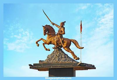 Shivaji-Maharaj-Photo-New