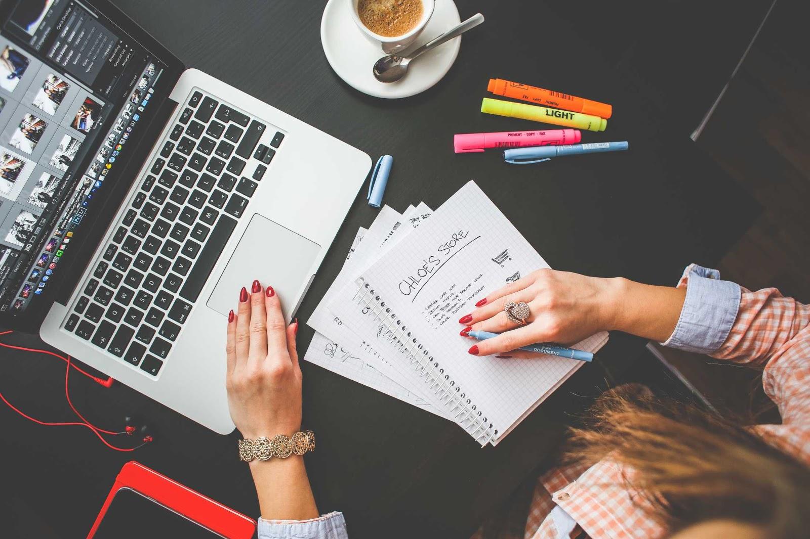 Pozycjonowanie stron, czyli o czym Blogerze powinieneś wiedzieć.