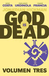 http://www.nuevavalquirias.com/god-is-dead-3-comprar-comic.html