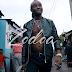 Video | BARNABA - ZODOA | Download