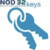 مفاتيح جديدة بتاريخ اليوم لبرنامج الحماية14/01/2020 NOD 32 Smart/Internet/Antivirus