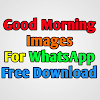 100+ Latest Good Morning Images for Whatsapp Free