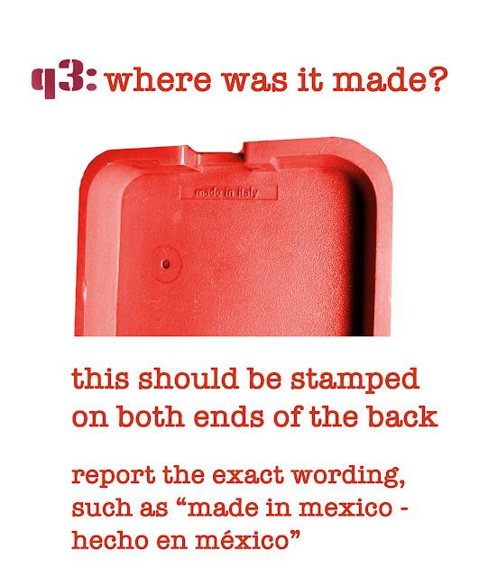 q1%2Bcopy%2B3 - Olivetti Valentine typewriter survey