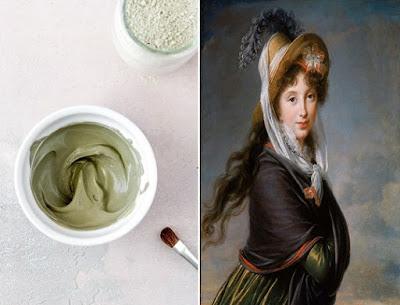 Wonder of clay   Remedies Find