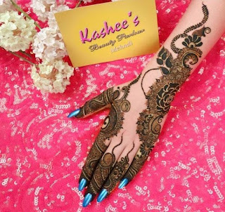New-style-eid-mehndi-designs-for-full-hands-that-you-must-try-1