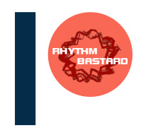 http://www.patreon.com/rhythmbastard/