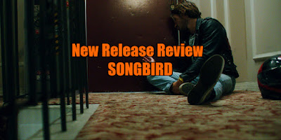 songbird review