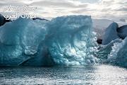 لماذا المناطق القطبية باردة؟