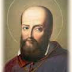 Unless you are taught: Memorial of Saint Francis de Sales, B.D.