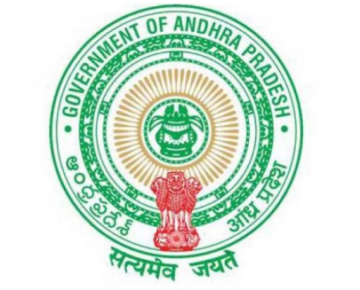 Andhra Pradesh Public Service Commission APPSC Horticulture Officer Recruitment 2021 – 39 Posts, Salary, Application Form - Apply Now