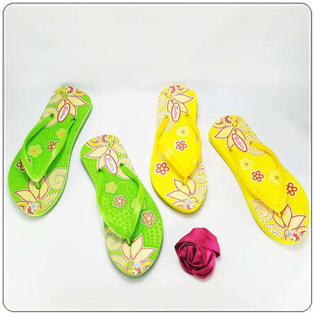 sandal 8
