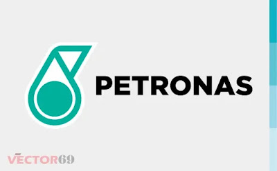 Petronas Logo - Download Vector File SVG (Scalable Vector Graphics)