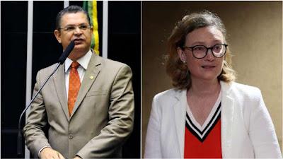 PT e bancada evangélica negociam acordo para aumentar pena de homicídios de LGBTs