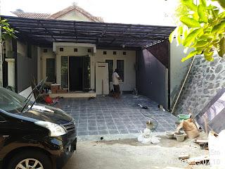 Tukang Renovasi Rumah Serpong Paradis