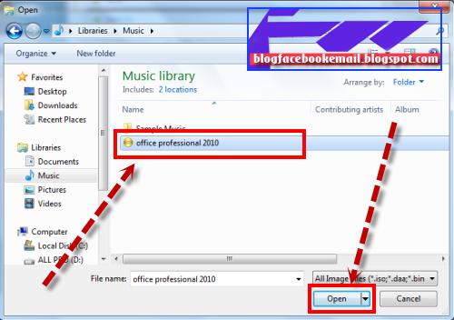 Software Buat Buka File Pdf
