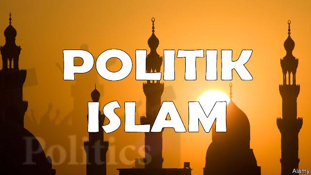 Prinsip politik islam