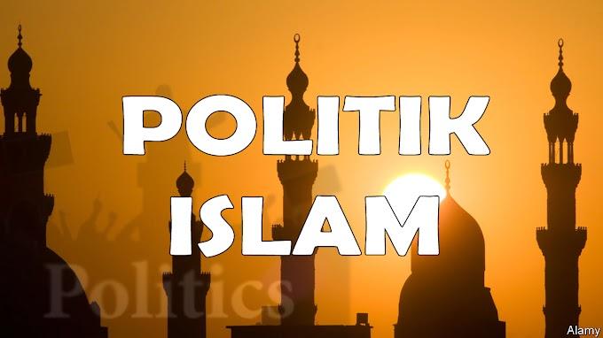 3 prinsip-prinsip dasar politik Islam, simak penjelasannya
