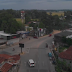 POO VIRTUAL TOUR Ep. 1: Libot-Suroy sa Oroquieta