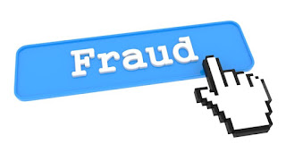 Business email fraud and chief executive officer fraud