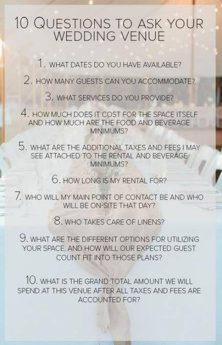 Wedding checklist spreadsheet guest list 16+ ideas