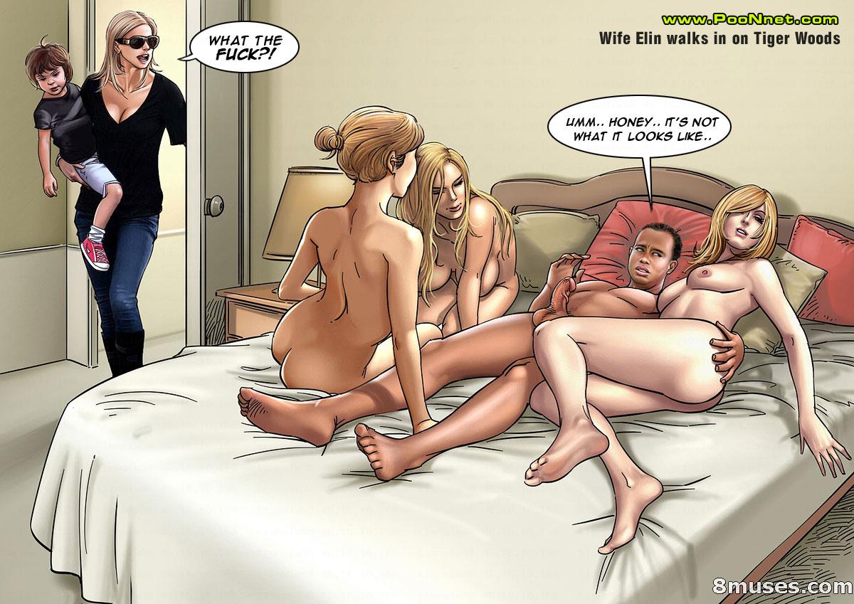 celebrity porn tube gratis sexannonser