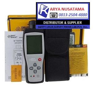 Jual Gas Detector Smart Sensor AR8500 di Pasuruan
