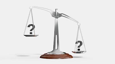 Comment choisir entre l'assurance-vie et un PEA ?