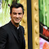 "Justin Theroux is Garmadon, the Worst Guy Ever in ""The LEGO NINJAGO Movie"""