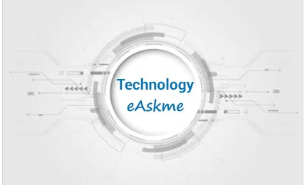 Use Technology: (31 Tips) How to Be More Productive & Successful While Working from Home: eAskme