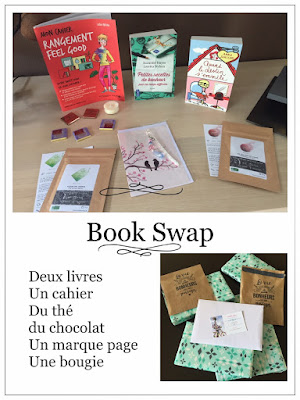 Book-swap-swaps-addict